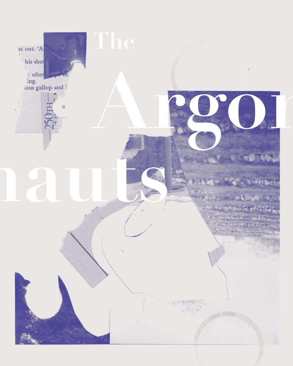 arganots.jpg