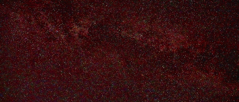 2015_08_05_PEC_Stars_063.jpg