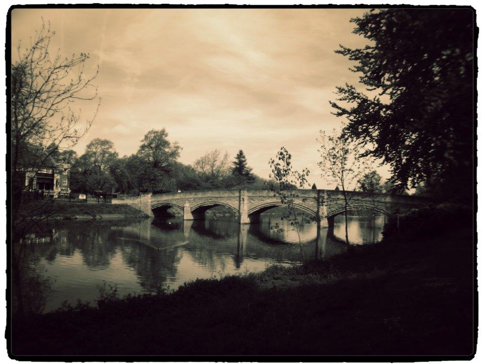 Abbey Park two.jpg