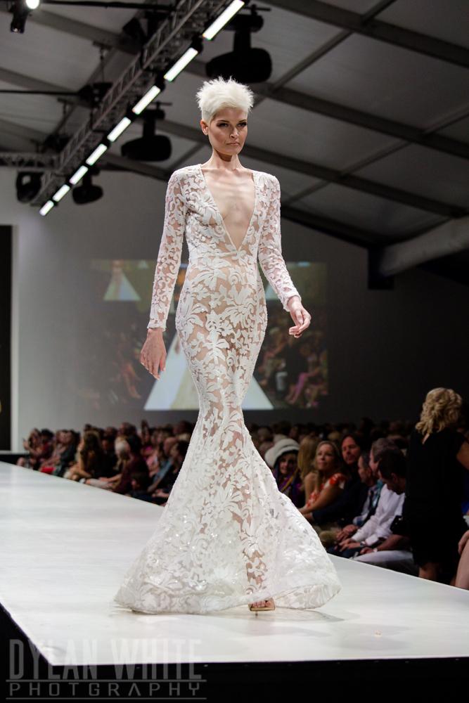 Dylan white Fashion Week El paseo (116 of 179).jpg