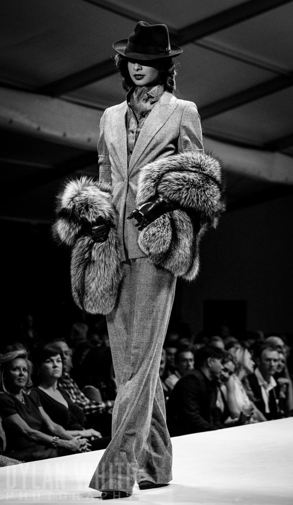 Dylan white Fashion Week El paseo (151 of 179).jpg