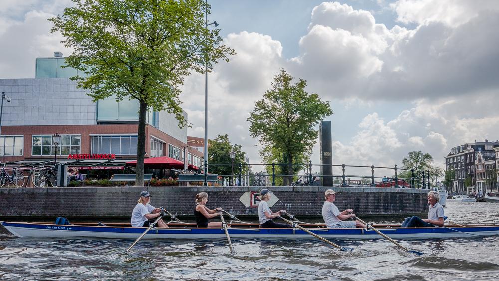 AMSTERDAM -1000467.jpg