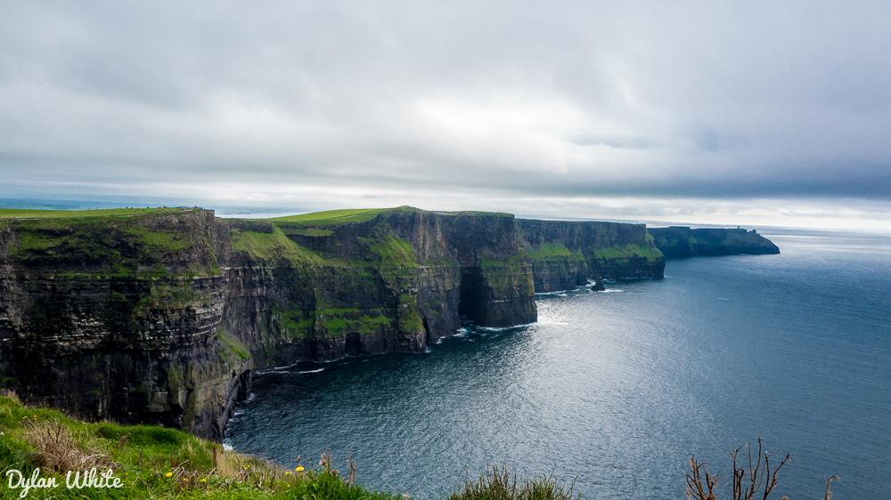 Ireland (10 of 50).jpg