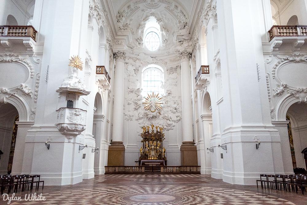 Salzburg (10 of 41).jpg