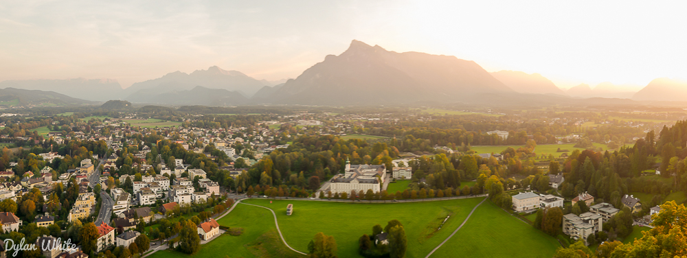 Salzburg (14 of 41).jpg
