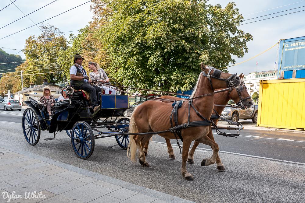 Salzburg (19 of 41).jpg