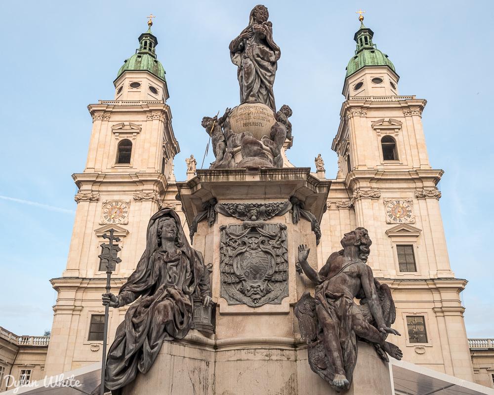 Salzburg (25 of 41).jpg