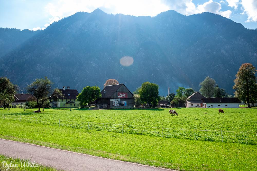 Salzburg (31 of 41).jpg