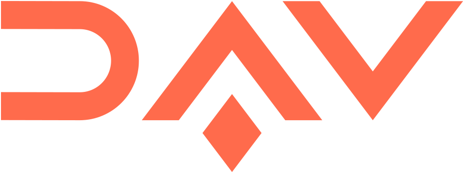 DAV_orange (1).png
