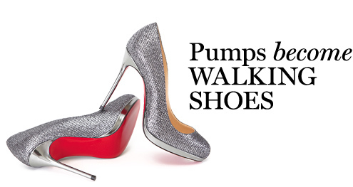 pumps-walking.jpg