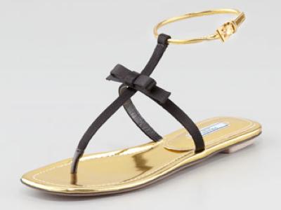 prada sandals.png