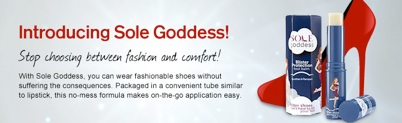 sole-goddess-generic-010913.jpg