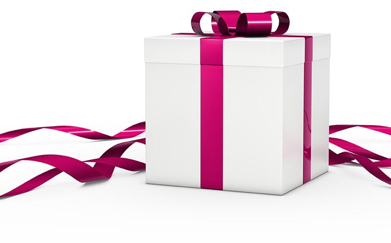 present-with-ribbon-z.jpg
