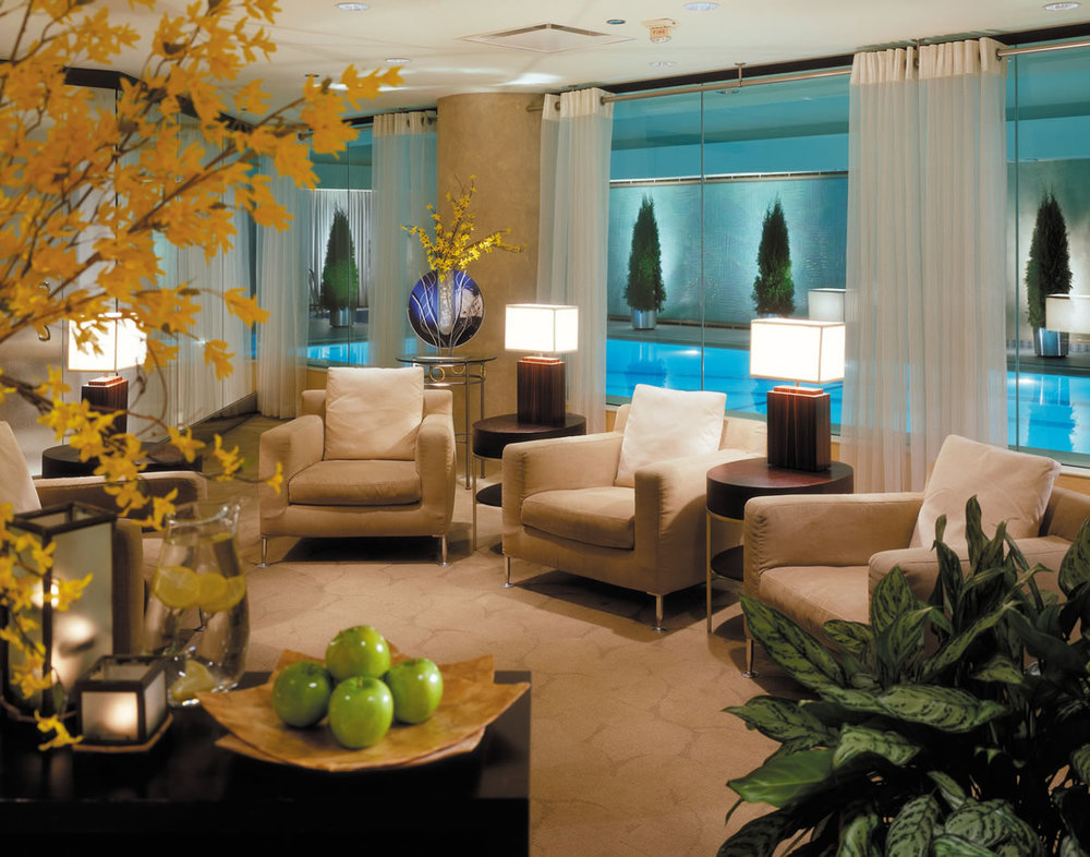 Four-Seasons-Ritz-Carlton-Chicago-FPO_CRC_049.jpg