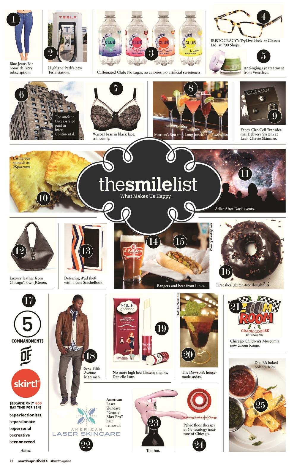 skirtMagazine.jpg
