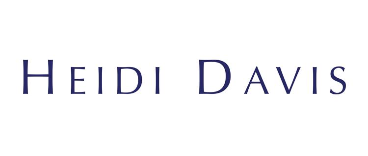 HeidiDavis_footer_logo.png