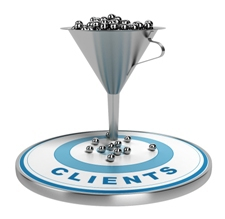 Client Funnel - Reduced.jpg