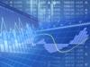 Market Matrix Icon.jpg