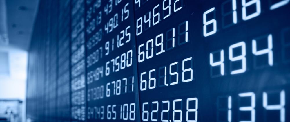 Investors Report.jpg