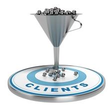 Client Funnel.jpg