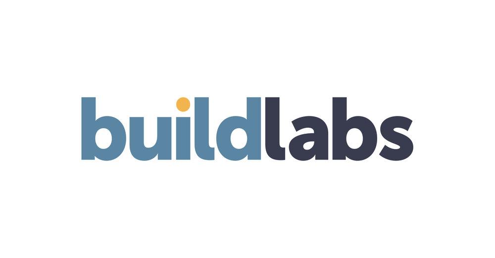 buildlabs.jpg