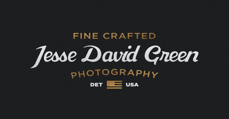 JDG-logo.jpeg