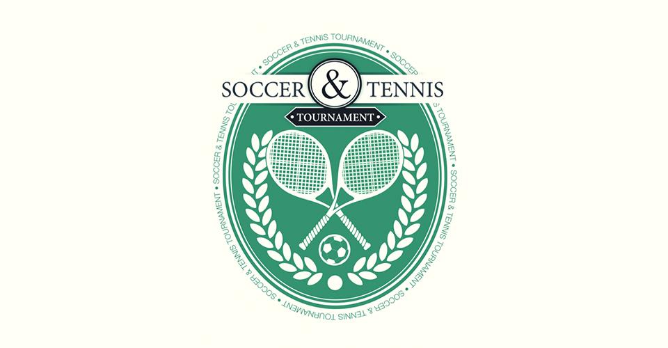 soccer-tennis.jpg