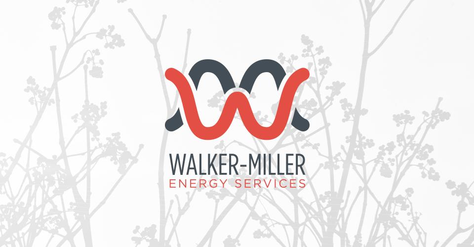walker-miller-logo.jpg