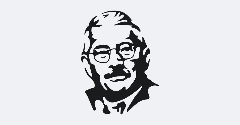 man-portrait.jpg