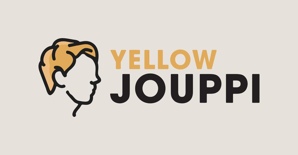 yellowjouppi.jpg