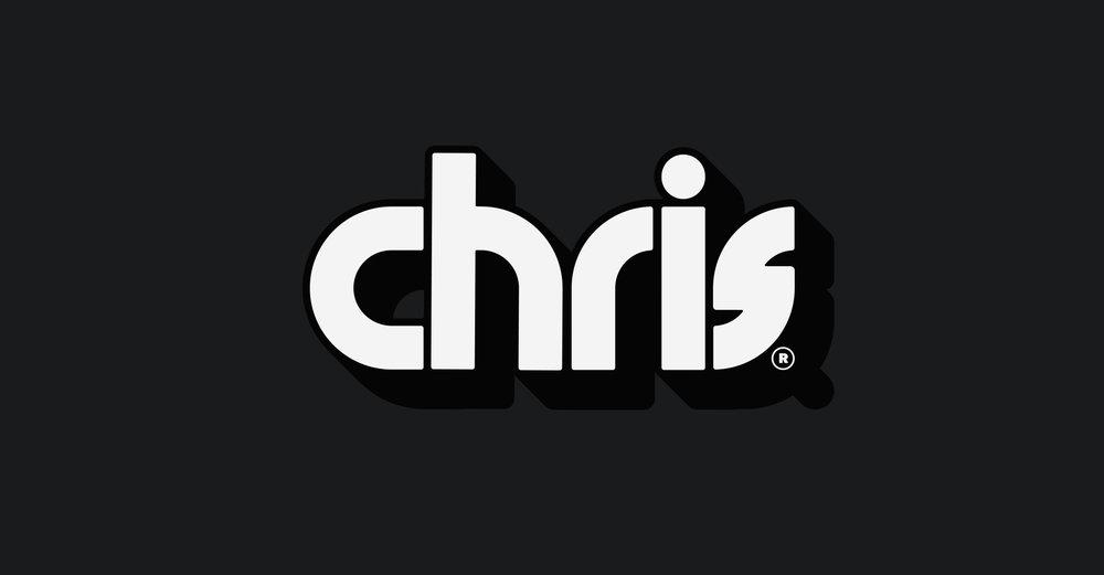 chris01.jpg