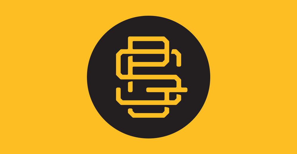 pjs-monogram.jpg