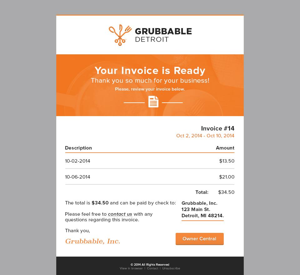 grub-invoice.jpeg