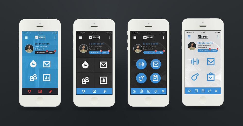 prboard-screens.jpg