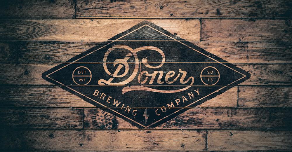 doner-wood.jpg