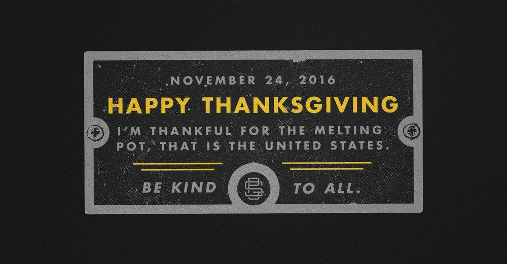 thanksgiving-card.jpg