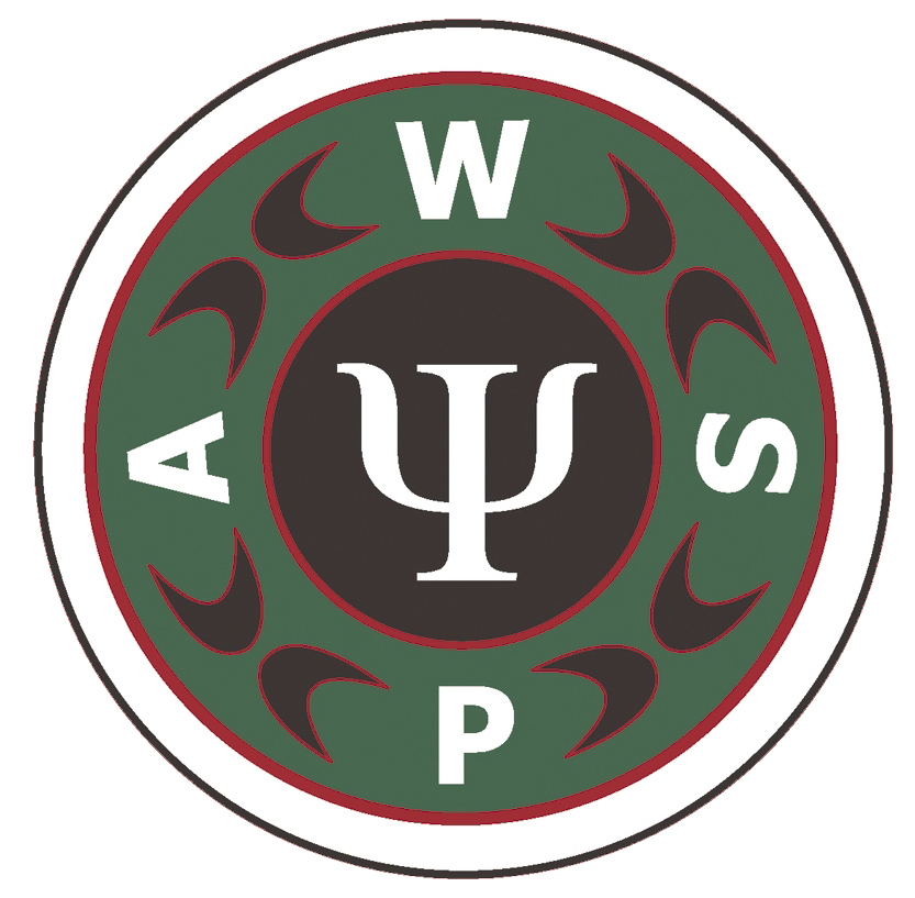 Washington State Psychological Assoc.