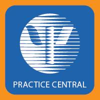APA Practice Organization