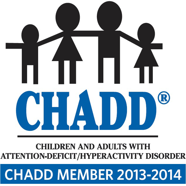 CHADD (Resource Directory listing)