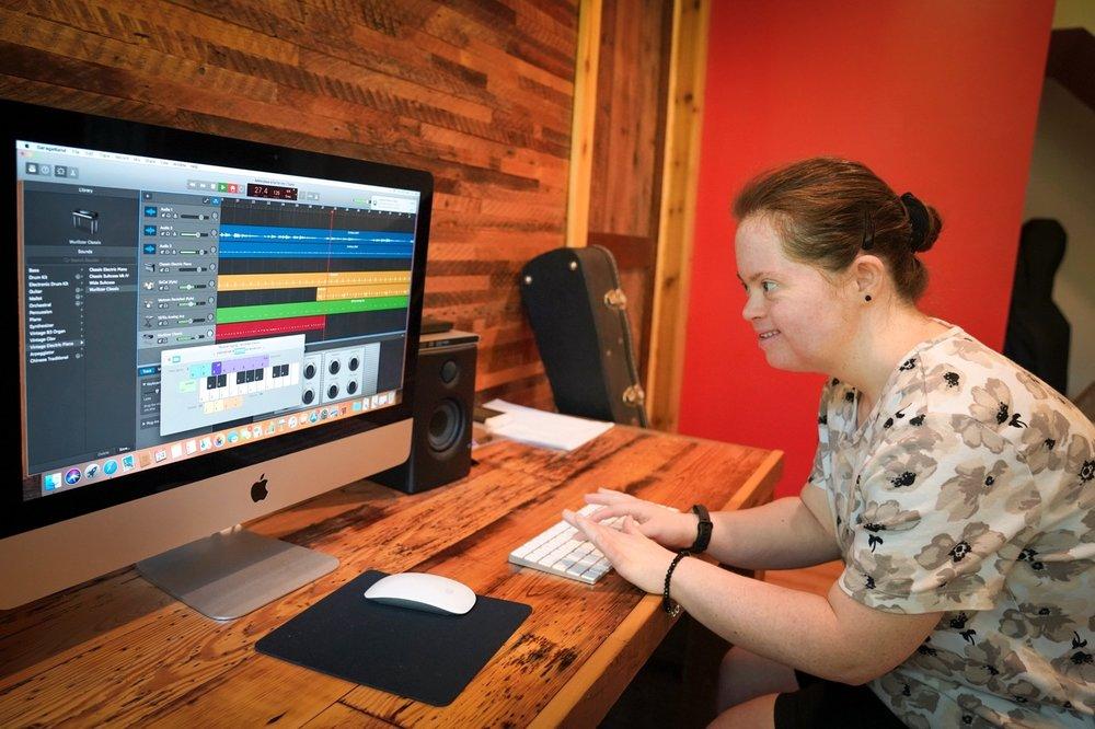 katie studio.jpeg