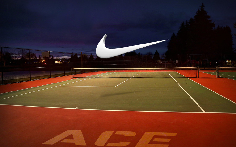 tennis_court_sm-1-1080x675.jpg