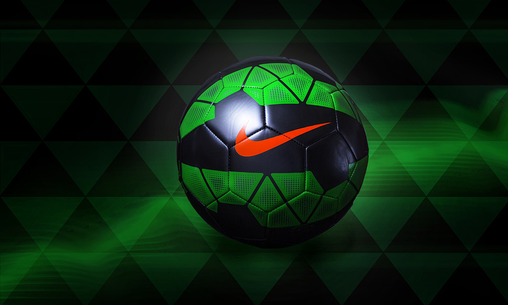 tylerclay_nike_soccer_ball_sml.jpg
