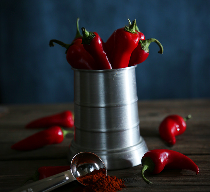 tylerclay_food_photography_peppers3-738x675.jpg