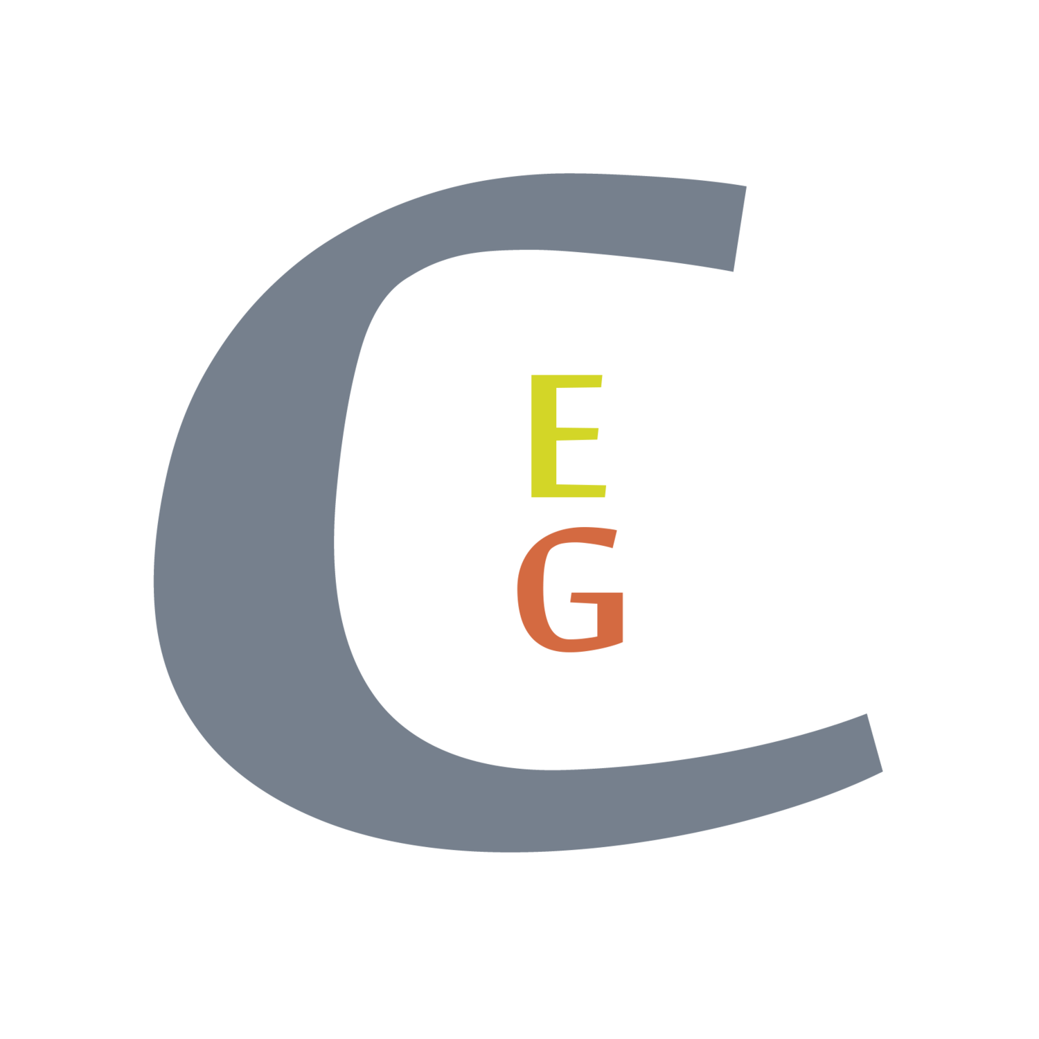 CEG::the-brand-accelerators