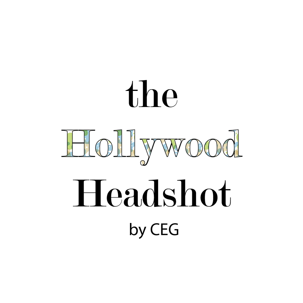 the Hollywood Headshot Models, actors and booking agencies have a specific requirement for portfolio photographs for their clients. There is a secret to how a successful portfolio needs to look, which directly gets you booked in higher paying bookings, and catapulting your career further and faster - and it has everything to do with doing your headshots right, the first time!