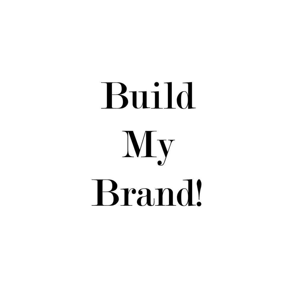 build_my_brand.png