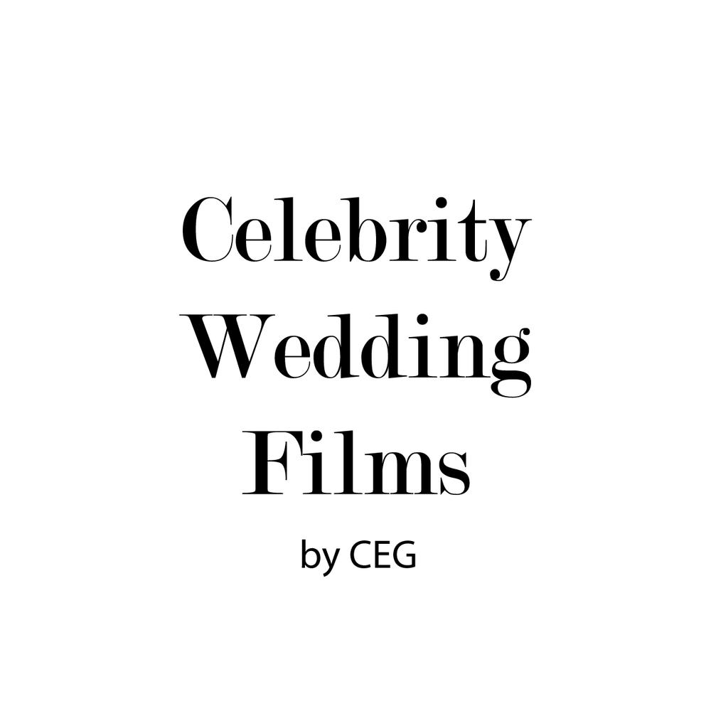 Celebrity_wedding_films.png