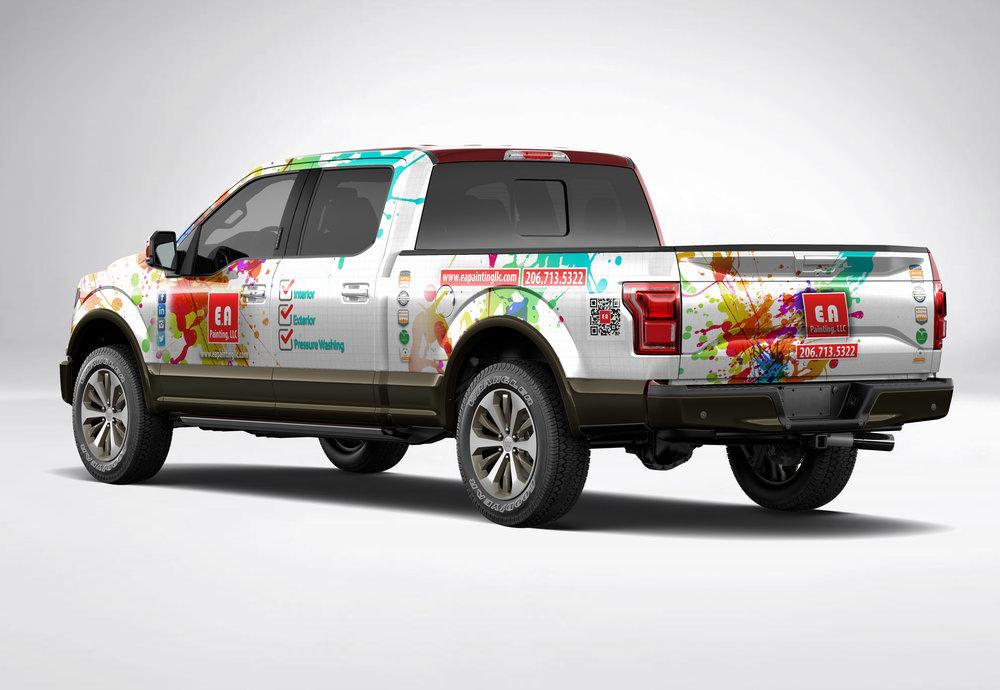 Final White Truck Design_back_side.jpg