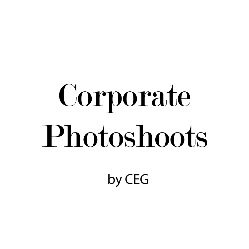 corporate_photoshoots-01-01.png