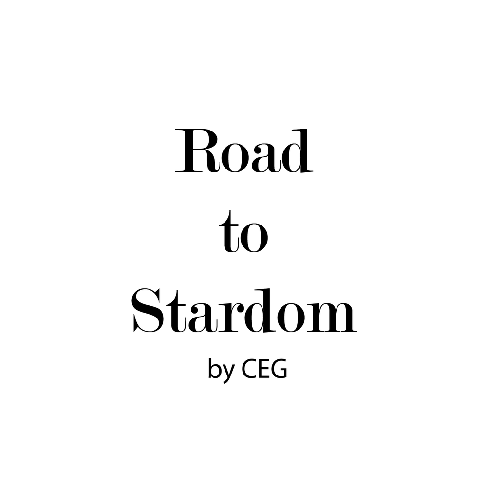 road_to_stardom-01.png